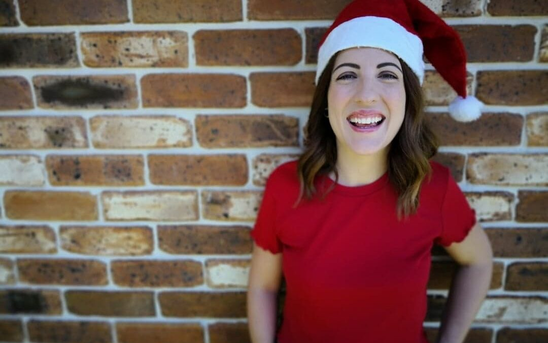 4 THINGS REAL ESTATE AGENTS SHOULD DO OVER THE CHRISTMAS SEASON