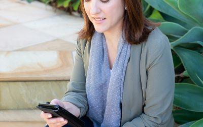 3 Tasks Real Estate Agents Should Consider Outsourcing: 2. Social Media